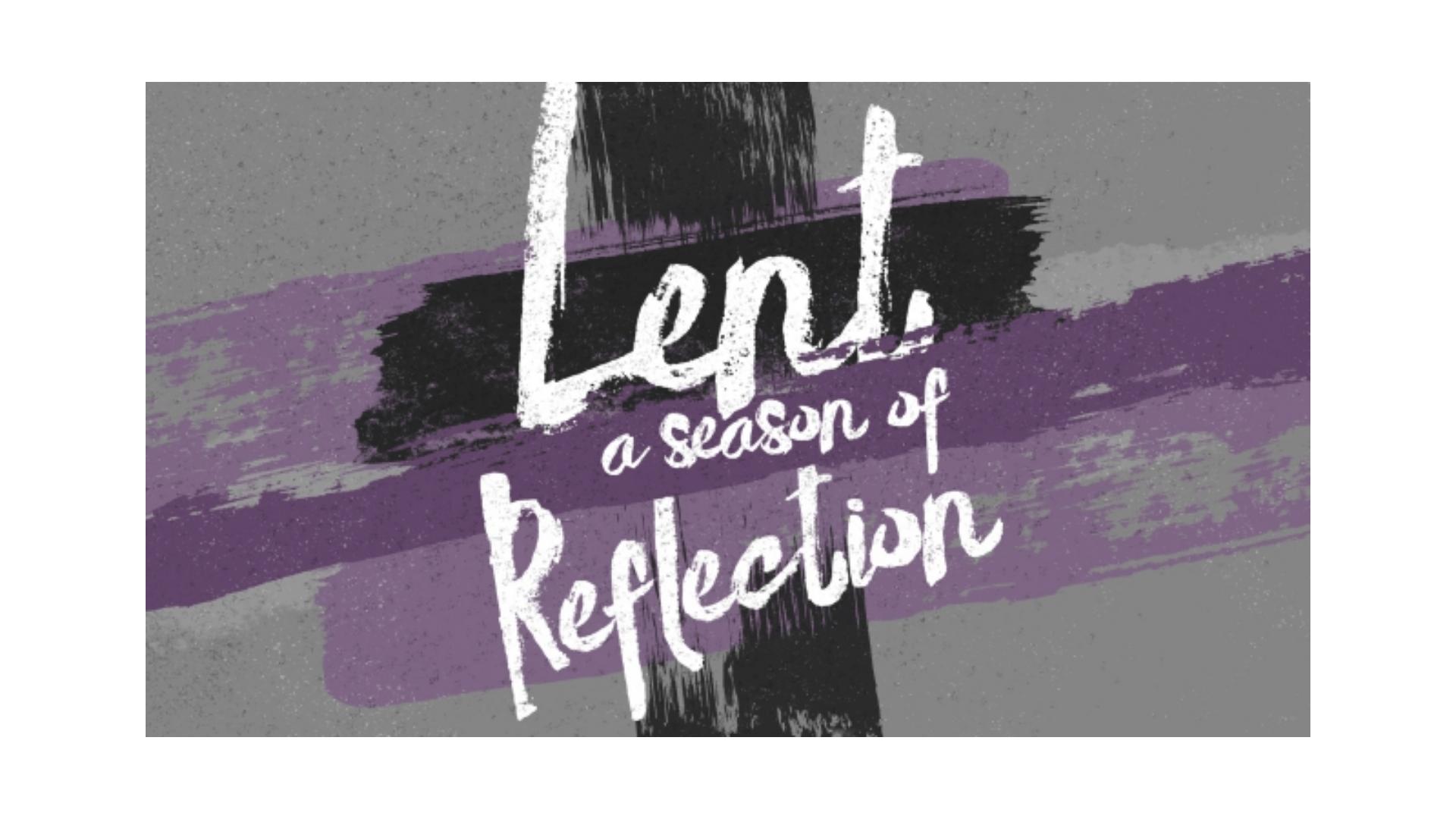 Fighting Temptation With Faith