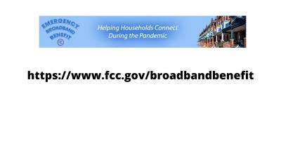 Program to help close the digital divide