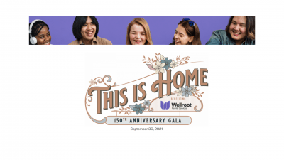 This Is Home Gala